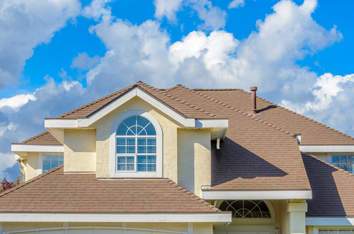 Roofing Insurance Claim Assistance